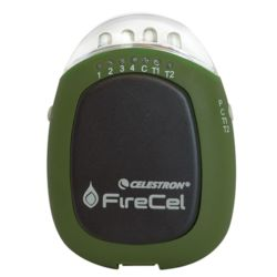 Accessories Celestron FIRECELL