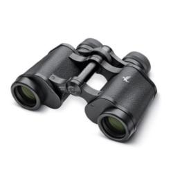 Binoculars Swarovski HABICHT 8X30 W