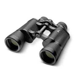 Binoculars Swarovski HABICHT 7X42