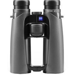 Binoculars Zeiss VICTORY SF 10X42 T* LT