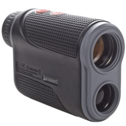 Rangefinders Laser Nikko LRF-603 TELEMETRO LASER 15-600YD-1000MT