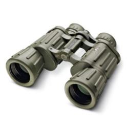 Binoculars Swarovski HABICHT 7X42 GA