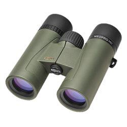 Binoculars Meopta MEOPRO-HD 8X32