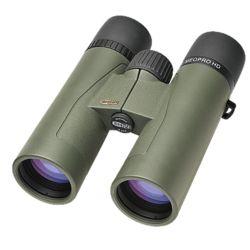 Binoculars Meopta MEOPRO-HD 10X42