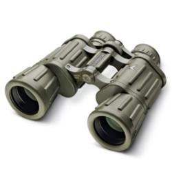 Binoculars Swarovski HABICHT 10X40  W GA