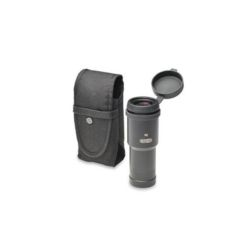 Accessories Meopta MEOSTAR 2X MULTIPLIER FOR BINOCULARS