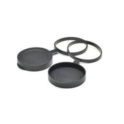 Accessories Meopta 42 MM OBJECTIVE LENS COVER