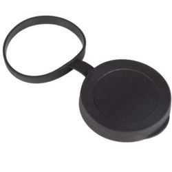 Accessories Meopta 56 MM OBJECTIVE LENS COVER