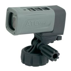 Trail camera  Oregon Scientific ATC MINI