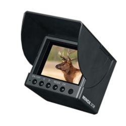 Trail camera  Minox CAMERA WITH EYEPIECES FOR SPOTTING SCOPES