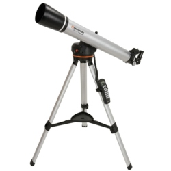 Telescopes Celestron LCM80