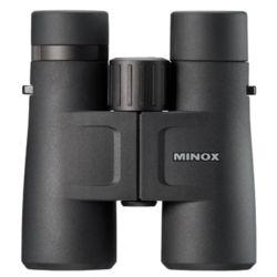 Binoculars Minox BV 8X42