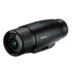 Night vision Minox NVD MINI