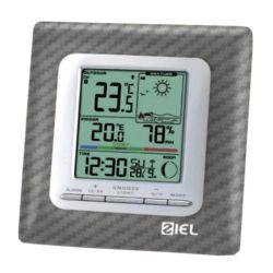 Weather Stations Ziel POLARIS 60 C