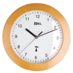 Watches Ziel WALL CLOCK