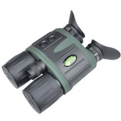 Night vision Luna Optics NIGHT VISION BINOCULAR GEN.1 3X