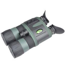 Night vision Luna Optics NIGHT VISION BINOCULAR GEN.1 5X