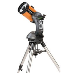 Telescopes Celestron COMPUTERIZED TELESCOPE NEXSTAR 5SE