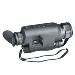 Night vision Luna Optics DIGITAL NIGHT VISION MONOCULAR WITH SHOOTING PHOTO AND VIDEO