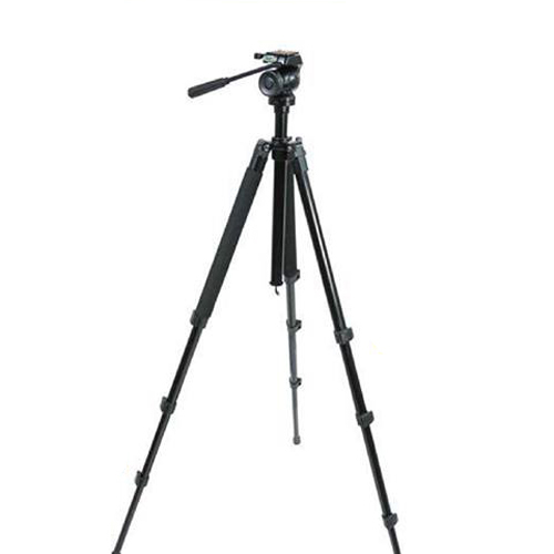 PHOTOGRAPHIC TRIPOD WF-6734