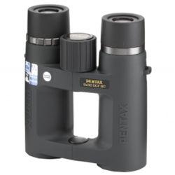 Binoculars Pentax DCF BC 9X32