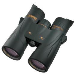 Binoculars Steiner SKYHAWK 3.0 8X42