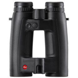 Binoculars Leica GEOVID 8X42 HD-R (TYP 402) - NEW