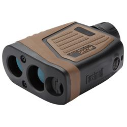 Rangefinders Laser Bushnell ELITE 1 MILE CONX