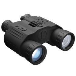 Night vision Bushnell EQUINOX Z 2X40