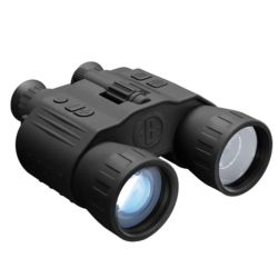 Night vision Bushnell EQUINOX Z 4X50