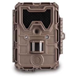 Trail camera  Bushnell TROPHY CAM HD AGGRESSOR BROWN BLACK LED