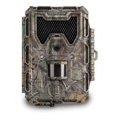 Trail camera  Bushnell TROPHY CAM HD AGGRESSOR REALTREE BLACK LED