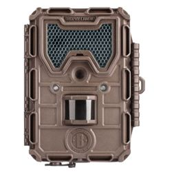 Trail camera  Bushnell TROPHY CAM HD AGGRESSOR BROWN LOW GLOW