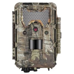 Trail camera  Bushnell 	TROPHY CAM HD AGGRESSOR REALTREE LOW GLOW