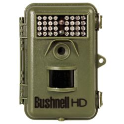 Trail camera  Bushnell NATUREVIEW CAM HD ESSENTIAL