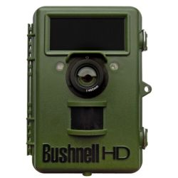 Trail camera  Bushnell NATUREVIEW CAM HD MAX + LIVE VIEW