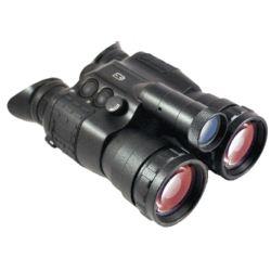 Night vision Luna Optics BINOCULARS GEN.1 TOP GRADE 3X