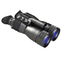 Night vision Luna Optics BINOCULARS GEN.1 TOP GRADE 5X
