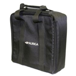 Accessories Auriga CARRYING CASE FOR ADVANCED VX/EQ5/HEQ5 MOUNT