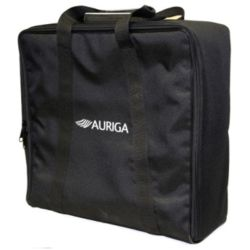 Accessories Auriga CARRYING CASE FOR CGEM/EQ6/AZEQ6 MOUNT