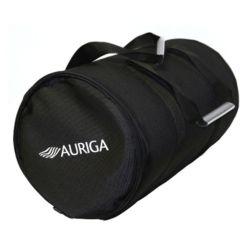 Accessories Auriga CARRYING CASE FOR C 9.25 OPTICS