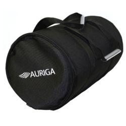 Accessories Auriga CARRYING CASE FOR C 8 OPTICS