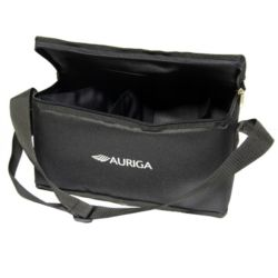 Accessories Auriga CARRYING CASE FOR STAR ADVENTURER
