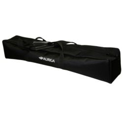 Accessories Auriga CARRYING CASE FOR REFRACTOR 70/90 - 900