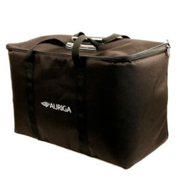Accessories Auriga CARRYING CASE FOR NEXSTAR 6