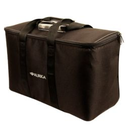 Accessories Auriga CARRYING CASE FOR NEXSTAR 8SE/EVOLUTION 8