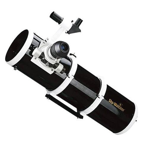 OPTICAL TUBE NEWTON 150/750