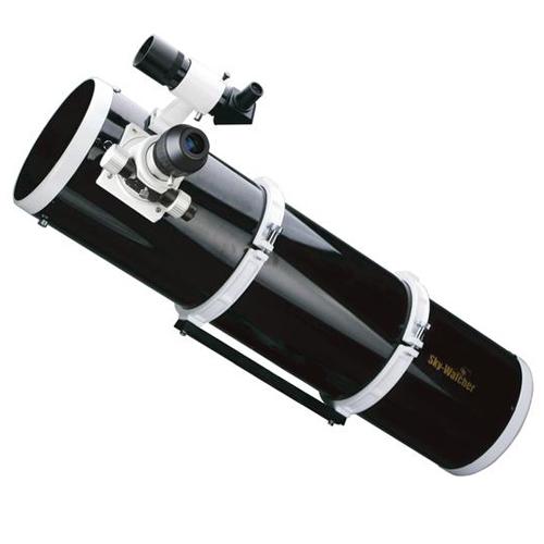 OPTICAL TUBE NEWTON 200/1000