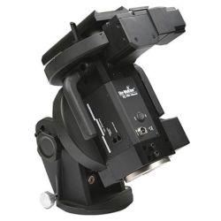 Accessories SkyWatcher EQ8 MOUNT ONLY HEAD