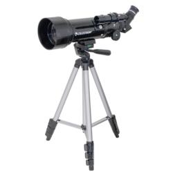 Telescopes Celestron TRAVELSCOPE 70